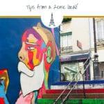 Local Guide to Paris 2nd Arrondissement