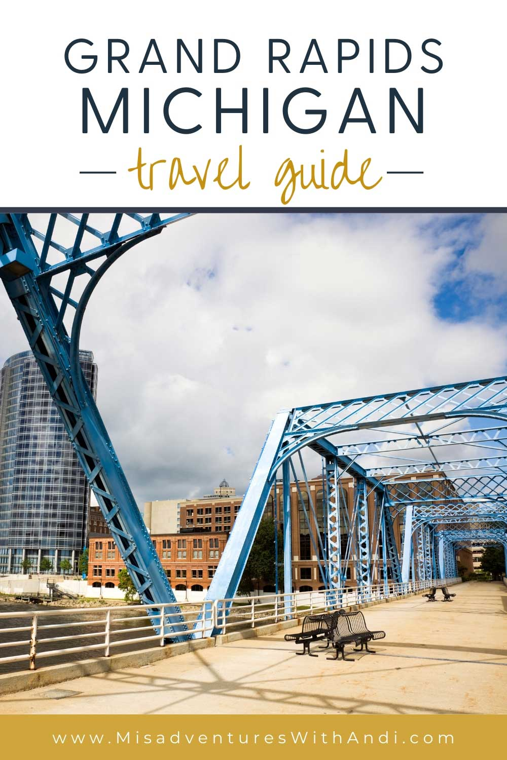Things to do in Grand Rapids Michigan