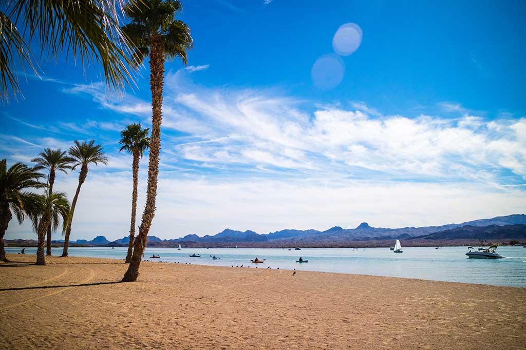 Lake-Havasu-Arizona-USA