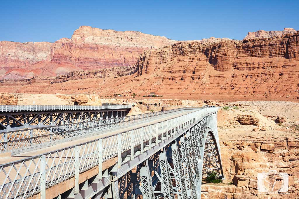 Navajo-Bridge-Outside-of-Page-Arizona-USA