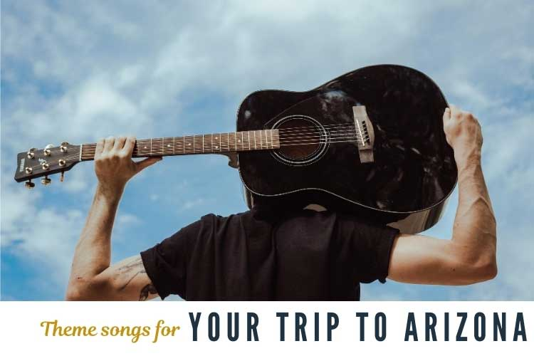 Theme-Songs-for-Your-Trip-to-Arizona