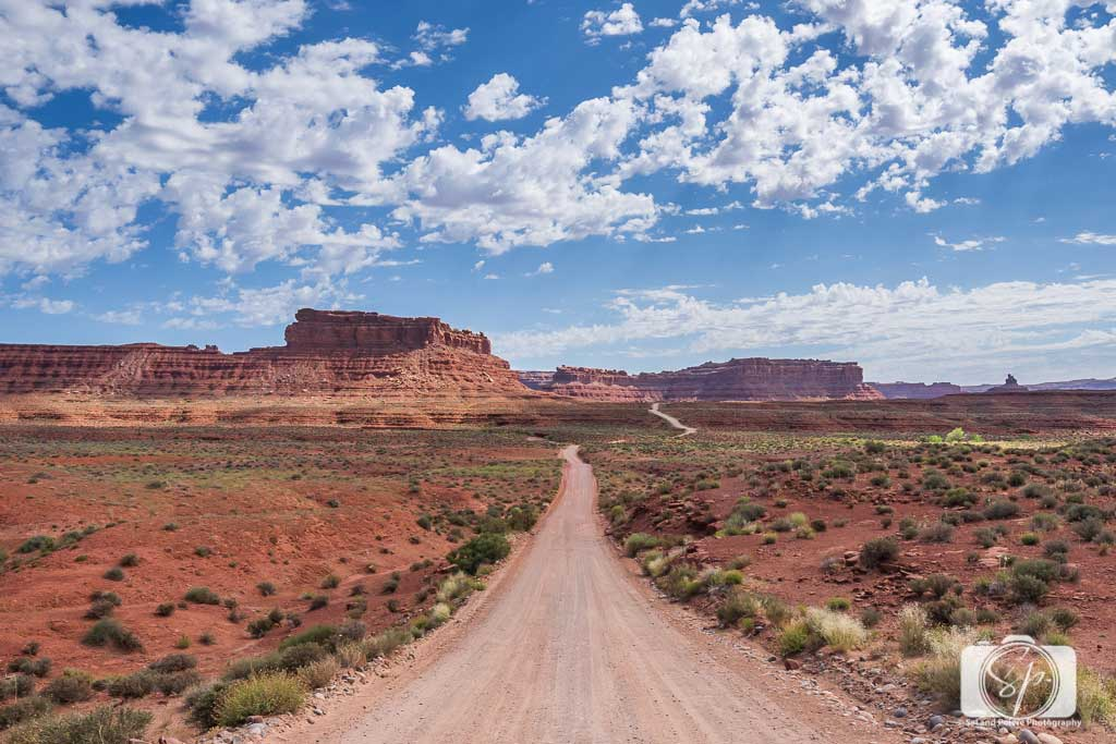 Valley-of-the-Gods-UTAH-USA