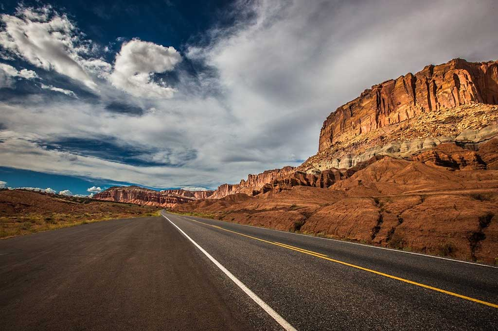 Drive-from-Moab-to-Vegas