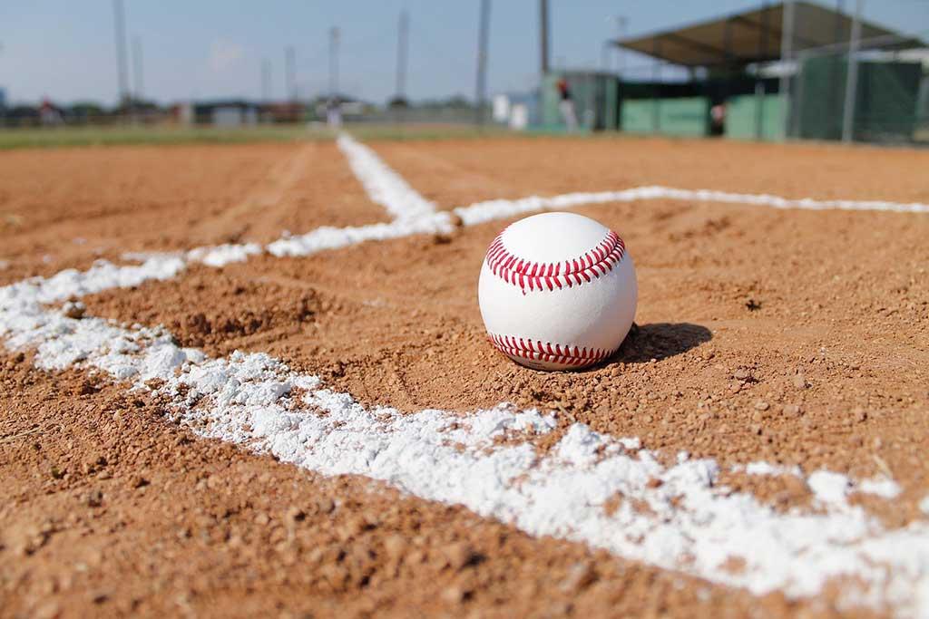 Grapefruit-League-baseball-in-Florida