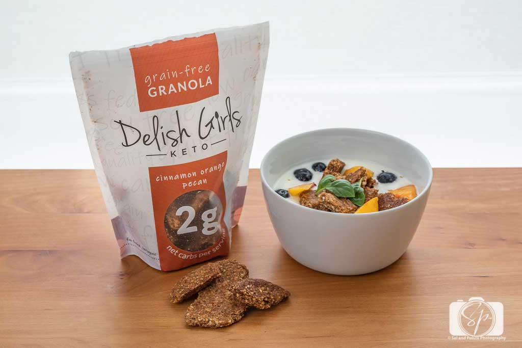 Jadore-Low-Carb-Snacks-on-Misadventure-with-Andi---Delish-Girls-Keto-Low-Carb-Granola