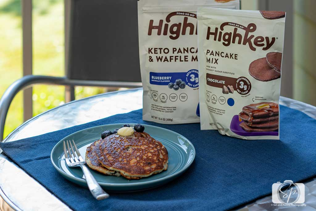 Jadore-Low-Carb-Snacks-on-Misadventure-with-Andi-High-Key-Keto-Pancake-Mix