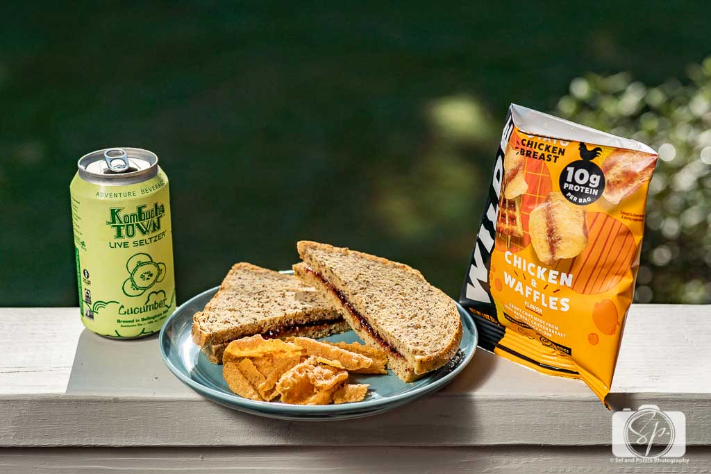Jadore-Low-Carb-Snacks-on-Misadventure-with-Andi---Wilde-Chips-and-Kombucha-Town-Seltzer