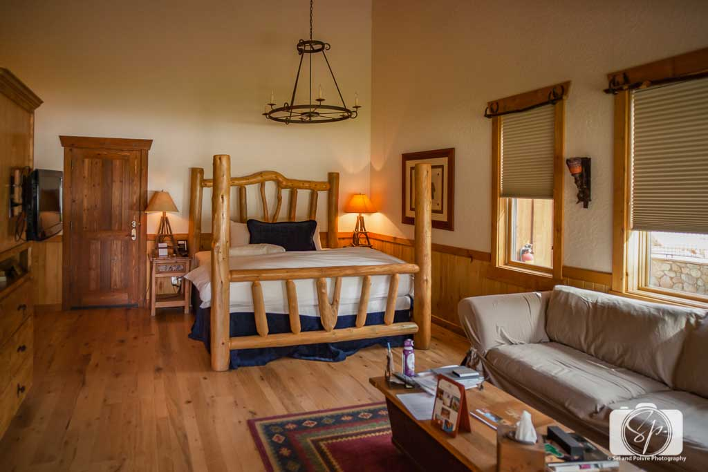 Room-Sorrel-River-Ranch-Moab-Utah-USA