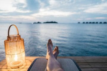 Tips-for-a-More-Relaxing-Vacation-hero