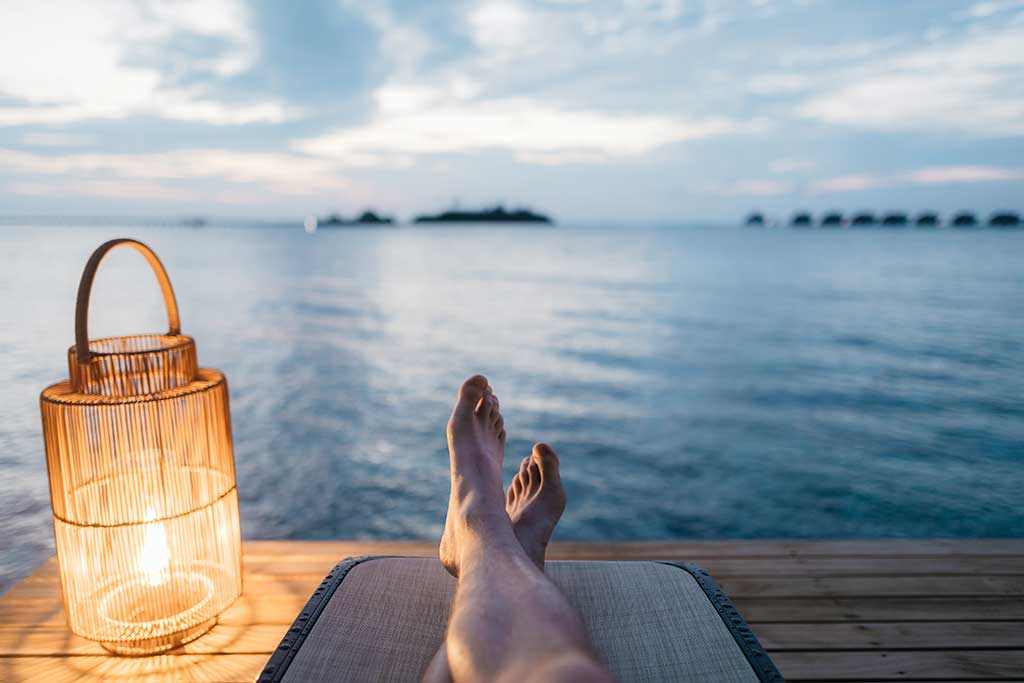 Tips-for-a-More-Relaxing-Vacation