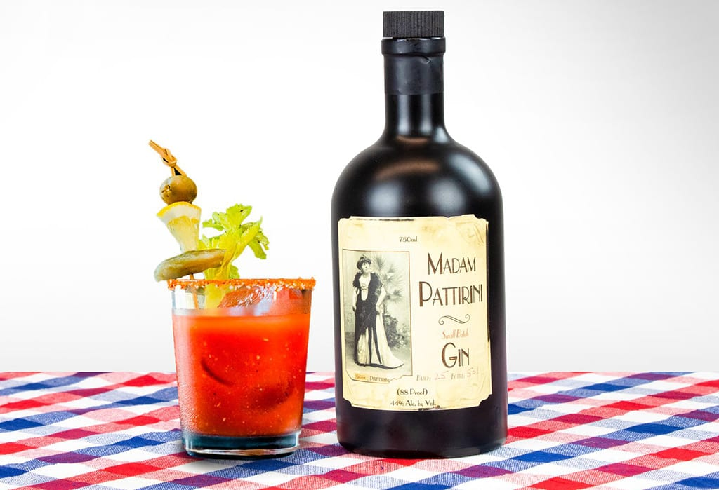 Holiday-Gft-Guide---Madam-Pattirini-Gin