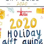 Holiday Gift Guide 2020: The Best Gifts For (Almost) Everyone