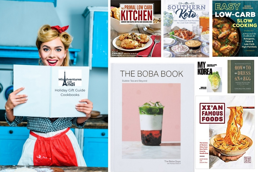 Holiday-Gift-Guide-Cookbooks