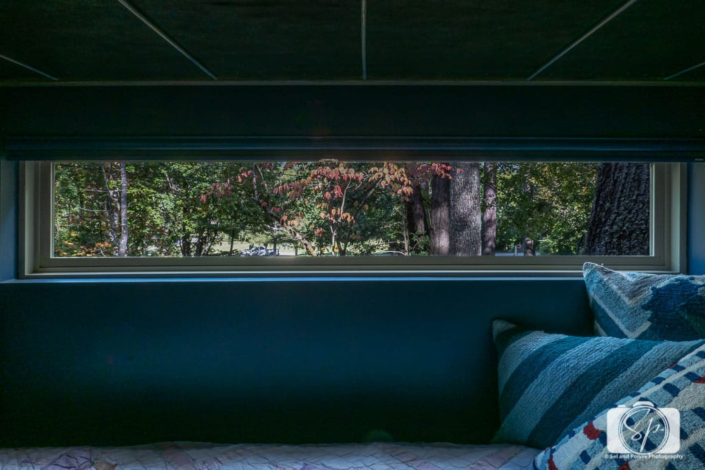 Kids-Room-Detail-in-Outside-Inn-a-Greybeard-Rental-Property-in-Black-Mountain-North-Carolina
