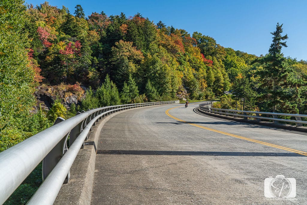Linn-Cove-Viaduct-in-the-Blue-Ridge-Parkway-North-Carolina