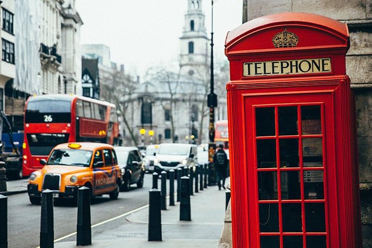London-Hidden-Gems_4-Amazing-Must-See-Spots-that-Tourists-Miss-hero