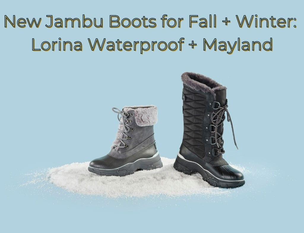 New-Jambu-Boots-for-Fall-+-Winter_-Lorina-Waterproof-+-Mayland