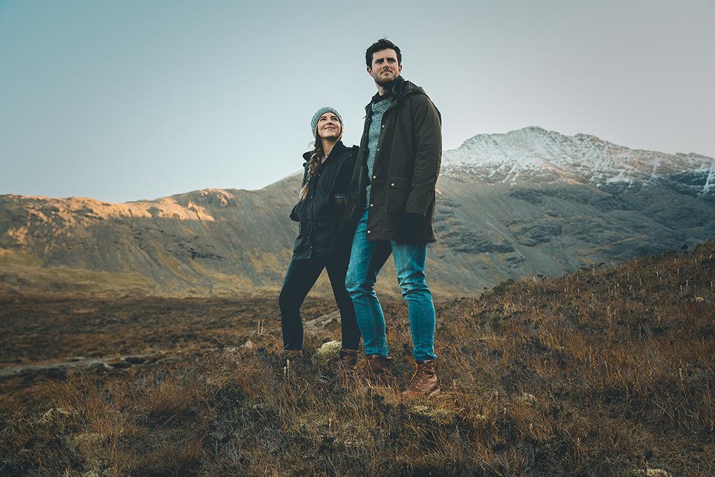 How-to-Dress-for-Scotland