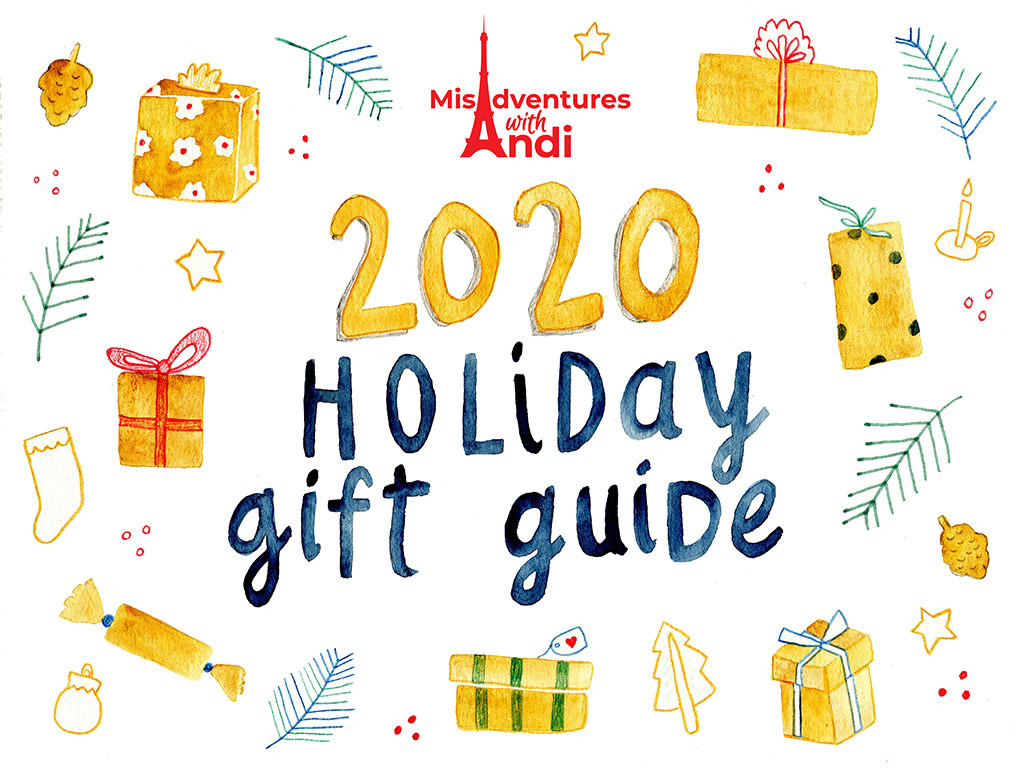 Misadventures-with-Andi-2020-Holiday-Gift-Guide