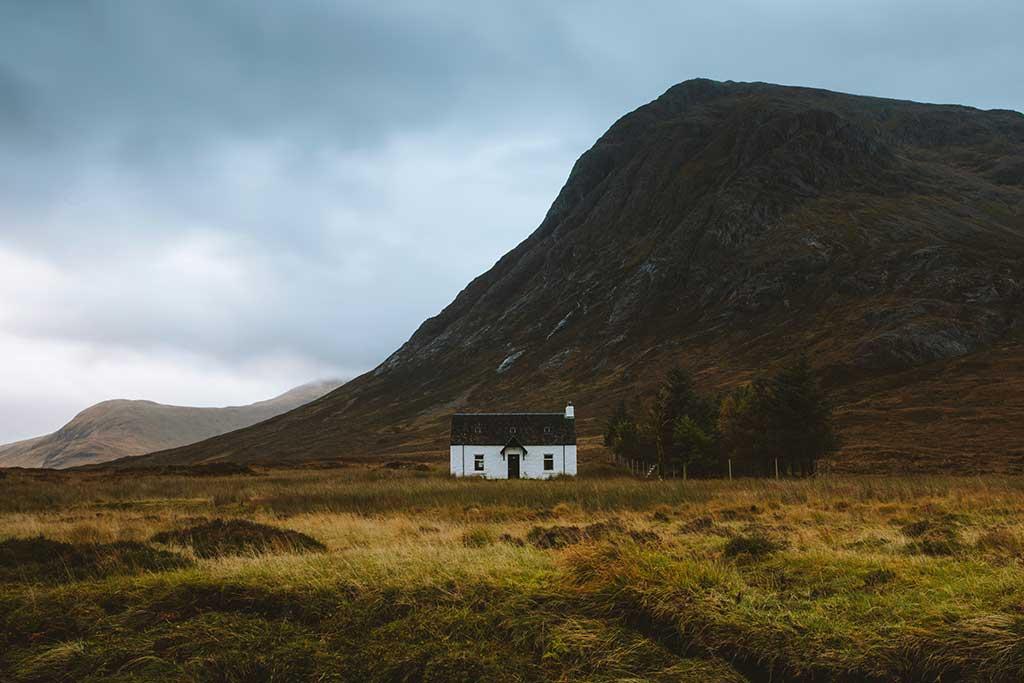 Visit-Scotland-off-season