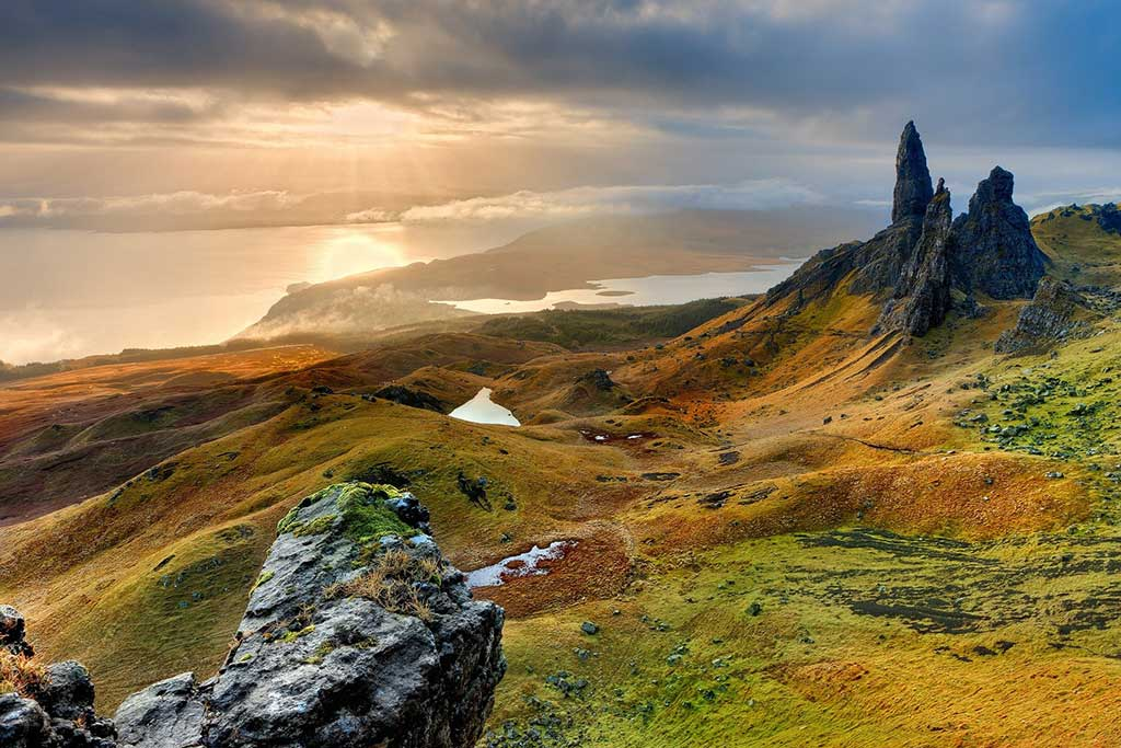 taking-time-in-scotland