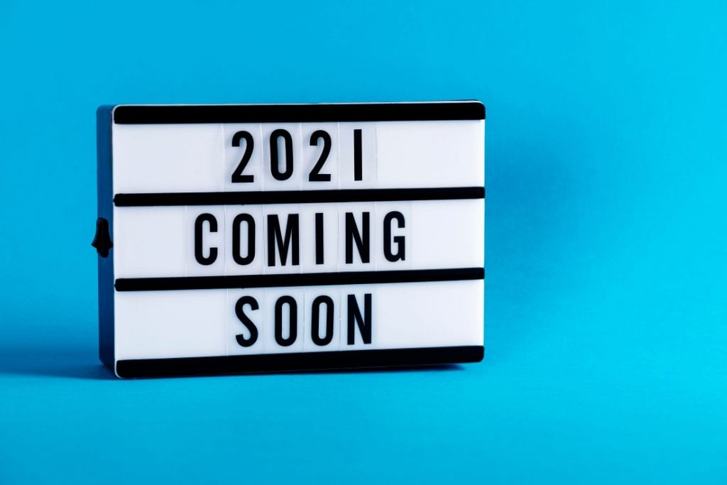 How-to-Make-New-Years-Resolutions-for-2021