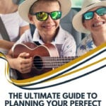 Ultimate Guide to Planning Your Perfect Kid-Friendly Road Trip
