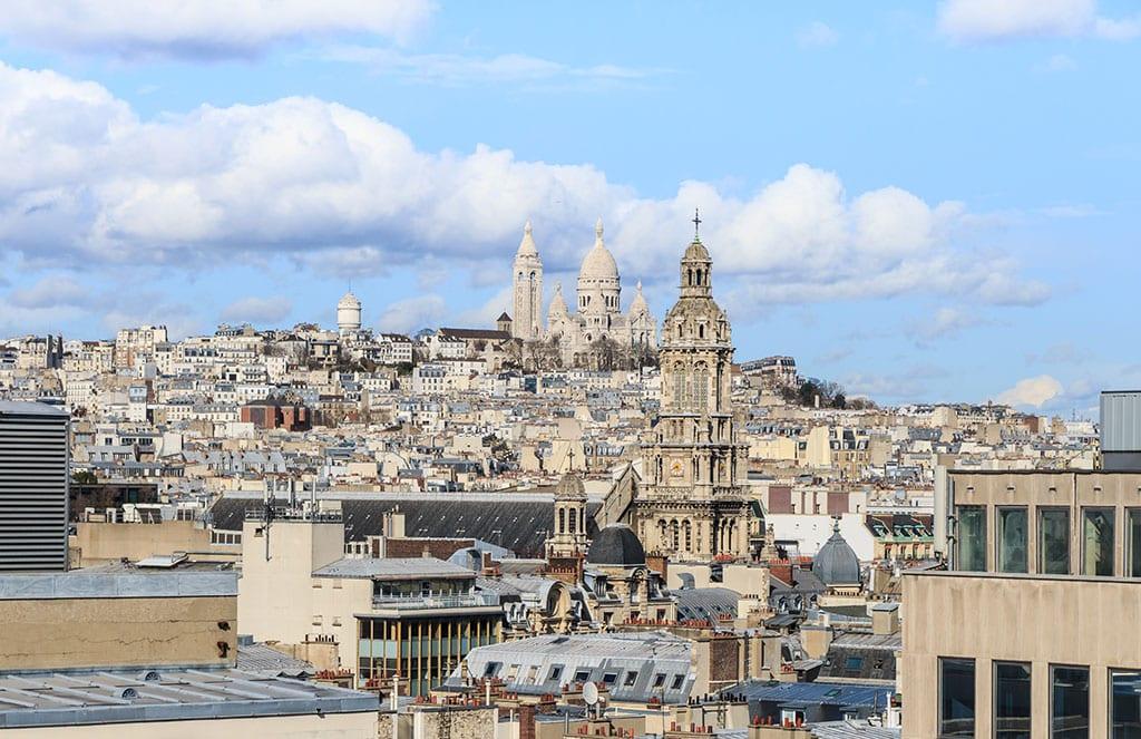 Paris-10th-arrondissement