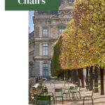 Paris-Park-Chairs-in-Tuileries-Garden