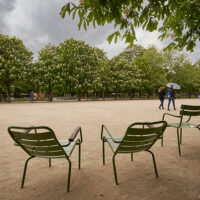 Paris-Park-Chairs-in-Tuileries-Garden