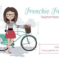 Frenchie Finds Gifts for Francophiles Sept 2021